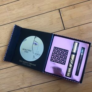 Estée Lauder Eye Kit
